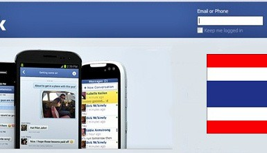 facebook-military-coup-thailand1